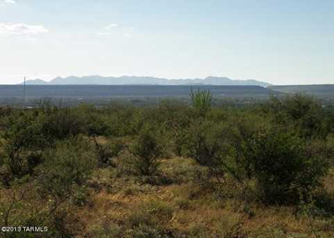 699 Canyon Rock Road #43 - Photo 12