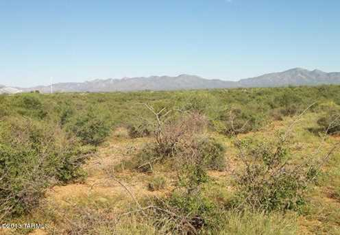 699 Canyon Rock Road #43 - Photo 8