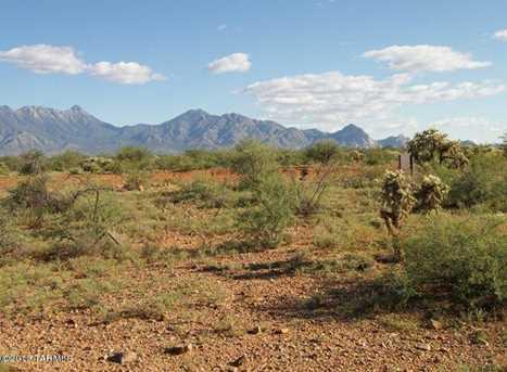 699 Canyon Rock Road #43 - Photo 10