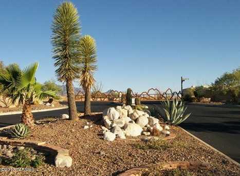 699 Canyon Rock Road #43 - Photo 4