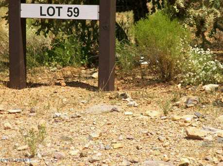 2214 Buried Rock Place #59 - Photo 4