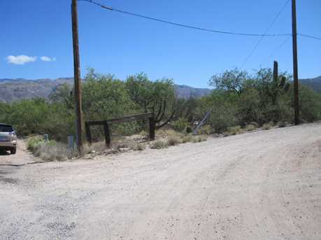 3470 Soldier Trail - Photo 6