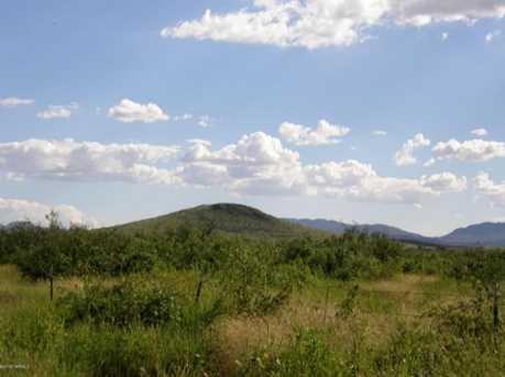 40 + Acres Mule Deer Road #14 - Photo 1
