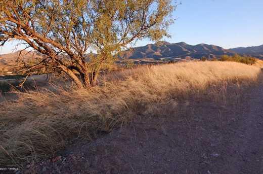 4E Temporal Canyon Road #. - Photo 1
