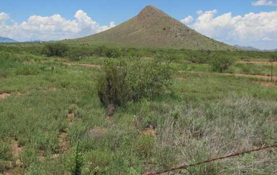 Tbd Duke Ranch Rd #113 - Photo 6