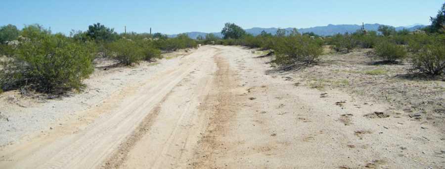 Xx Jacinto Drive #002D - Photo 14