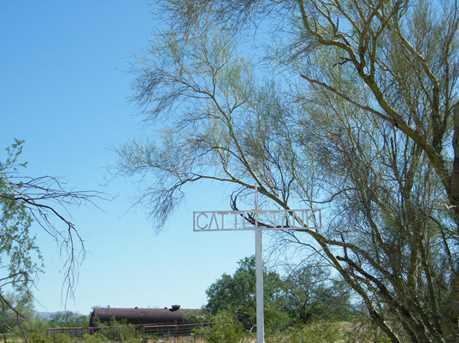 Xx Jacinto Drive #002D - Photo 16