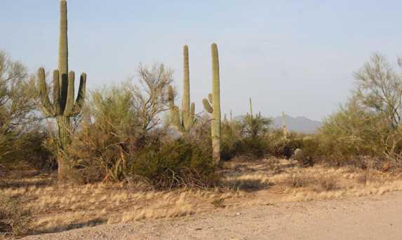Xx Jacinto Drive #002D - Photo 8