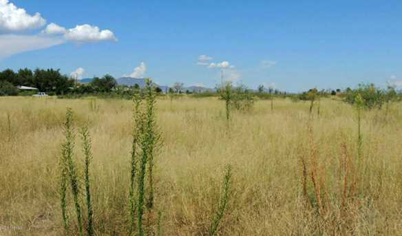 5 Acres On Ford Street - Photo 1