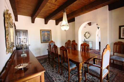 5350 E Camino Francisco Soza - Photo 10