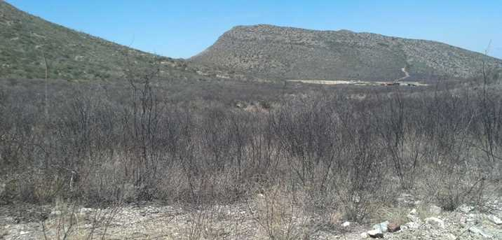 Tbd 120Ac Lots 10 11 12 Red Mountain Rd #10 - Photo 20