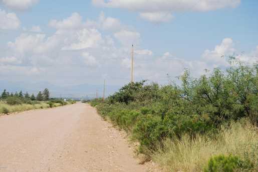 Turkey Creek Road - Photo 6