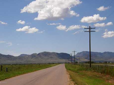 3556 Old Stewart Road #0 - Photo 1
