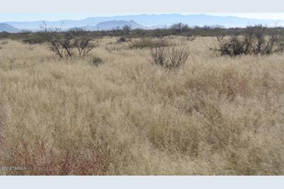 Cochise Stronghold Rd - Photo 1
