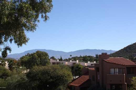 5051 N Sabino Canyon Rd #2155 - Photo 10