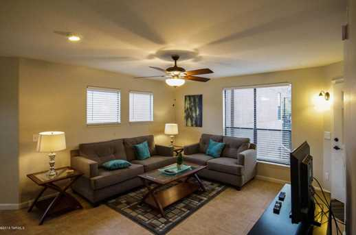 6655 N Canyon Crest Dr #8248 - Photo 2