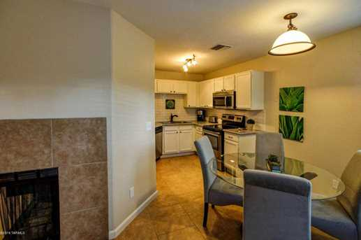 6655 N Canyon Crest Dr #8248 - Photo 4