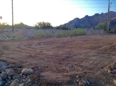 1420 Ina Road #Lot 50 - Photo 26