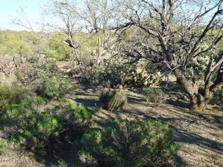 Chuckwagon Ranch Road - Photo 2
