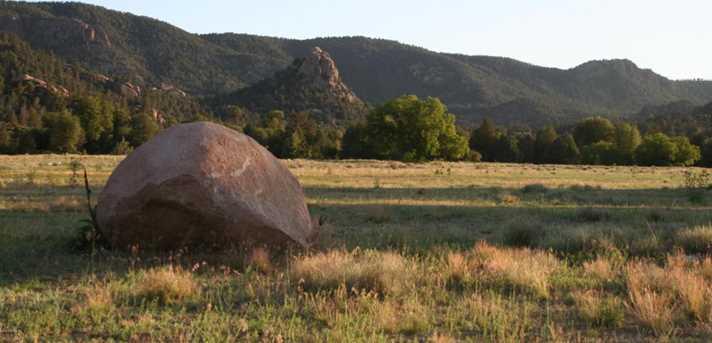 10100 Granite Dells Road - Photo 32