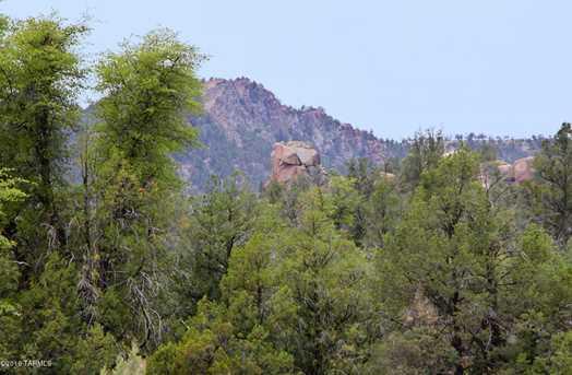 10100 Granite Dells Road - Photo 18