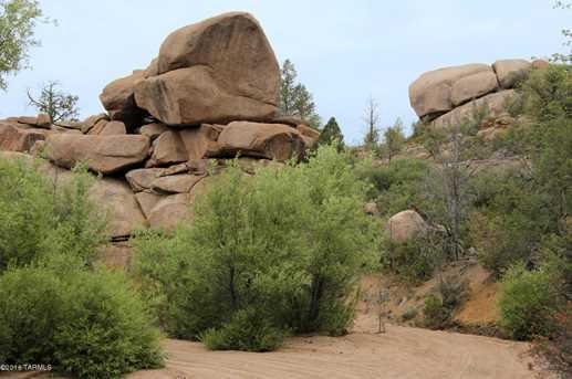 10100 Granite Dells Road - Photo 14