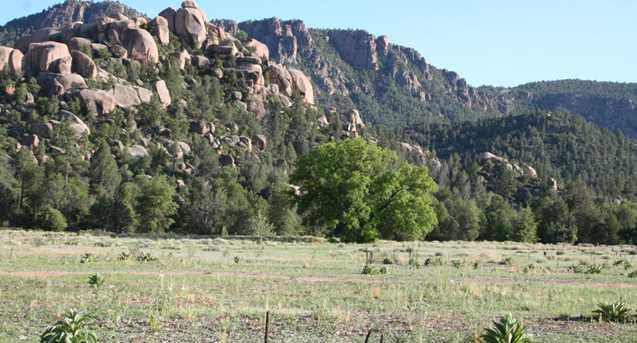 10100 Granite Dells Road - Photo 8