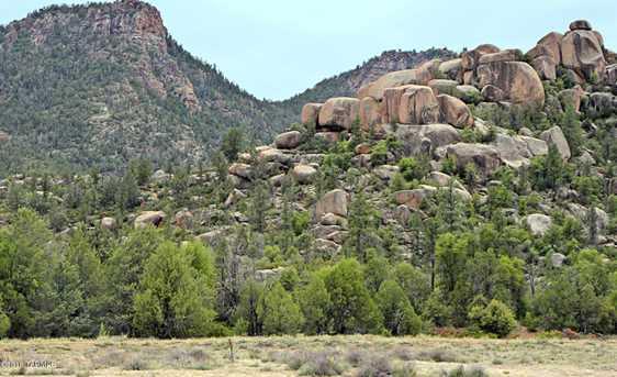 10100 Granite Dells Road - Photo 12