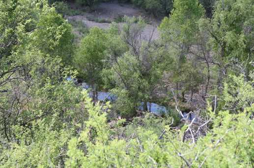 200 Circulo Vista Del Lago - Photo 12