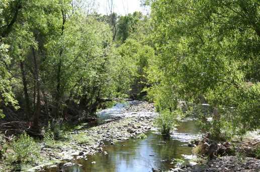 200 Circulo Vista Del Lago - Photo 4