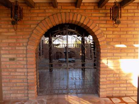 8 Camino Otero - Photo 8