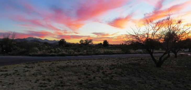 580 Drawdown Trail #156 - Photo 8