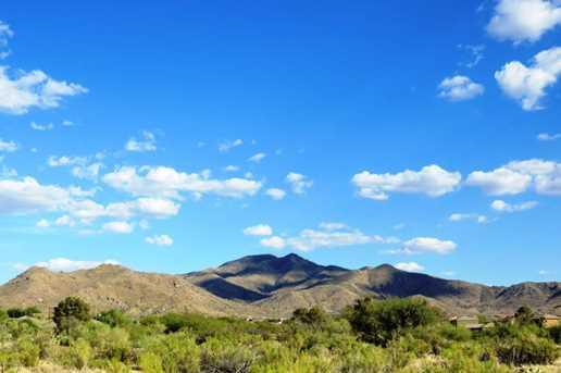 580 Drawdown Trail #156 - Photo 2