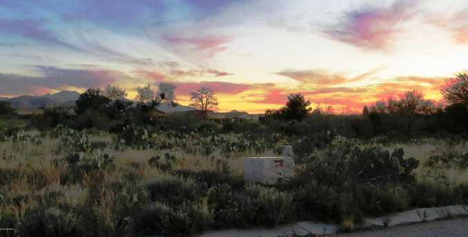 580 Drawdown Trail #156 - Photo 1