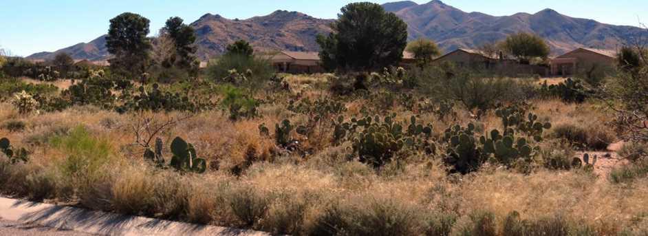 580 Drawdown Trail #156 - Photo 6