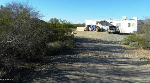 2665 S Desert Rose Drive - Photo 6