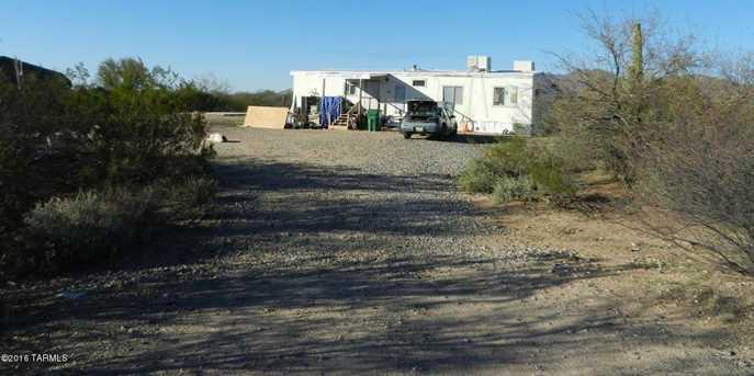 2665 S Desert Rose Drive - Photo 8