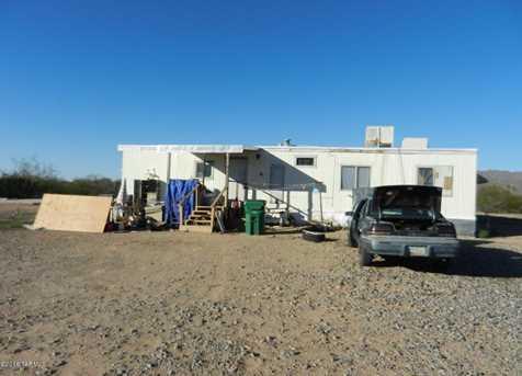2665 S Desert Rose Drive - Photo 4