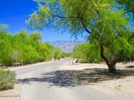 1589 Mariposa Woods Place - Photo 2