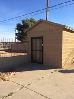505 Arizona N - Photo 4