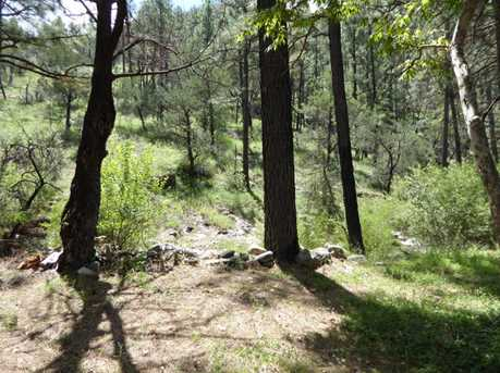 13223 Turkey Creek (Cabin 4) - Photo 20