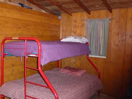 13223 Turkey Creek (Cabin 4) - Photo 18