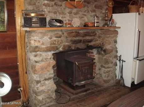 13223 Turkey Creek (Cabin 4) - Photo 8