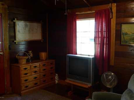 13223 Turkey Creek (Cabin 4) - Photo 12