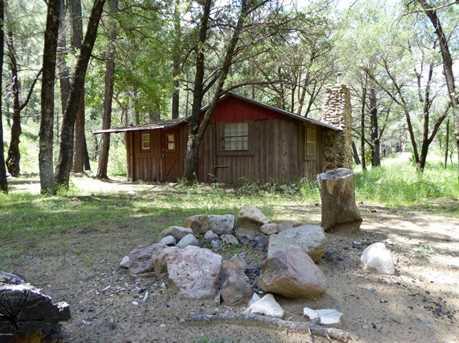 13223 Turkey Creek (Cabin 4) - Photo 1