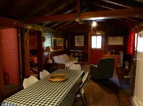 13223 Turkey Creek (Cabin 4) - Photo 10
