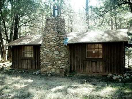 13223 Turkey Creek (Cabin 4) - Photo 4