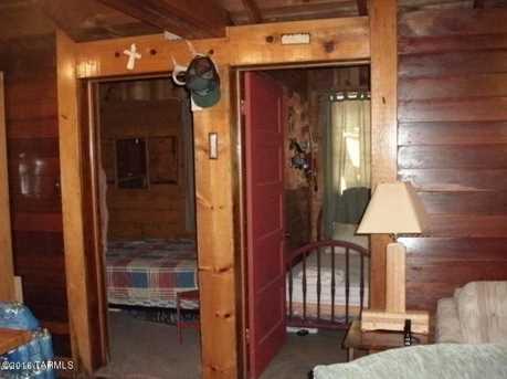 13223 Turkey Creek (Cabin 4) - Photo 16