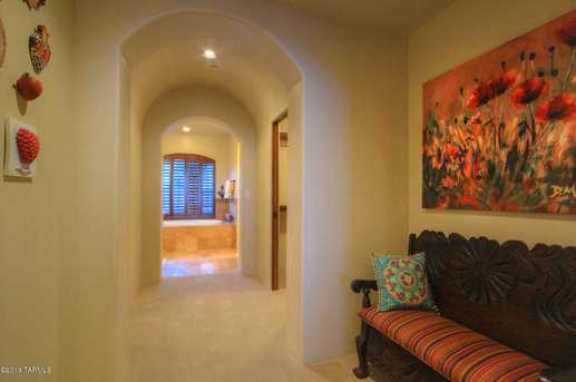 14551 N Shaded Stone Place - Photo 18