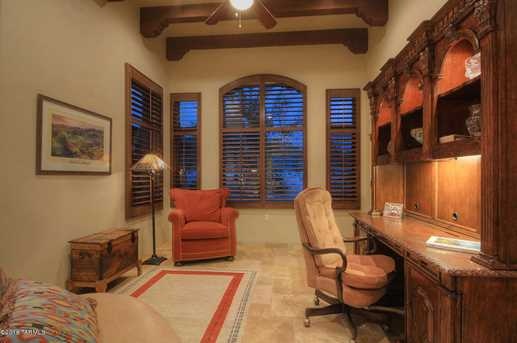 14551 N Shaded Stone Place - Photo 24